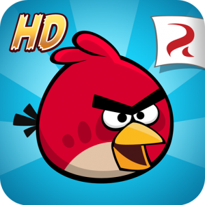 Angry-Birds-HD-Fire-Edition-0