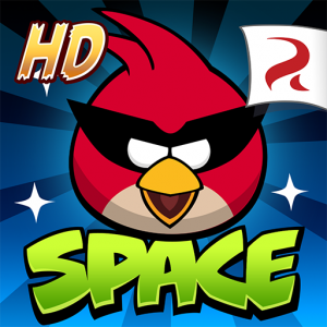 Angry-Birds-Space-HD-Fire-Edition-0