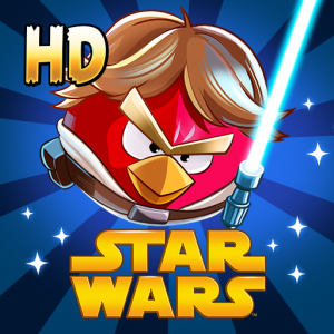 Angry-Birds-Star-Wars-Premium-HD-Fire-Edition-0