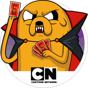 Card-Wars-Adventure-Time-Card-Game-0