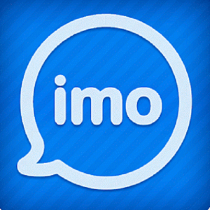 Client-for-imo-Free-Video-Calls-and-Chat-0