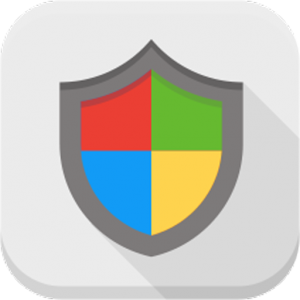 Cloud-Security-and-Antivirus-for-Kindle-Fire-0