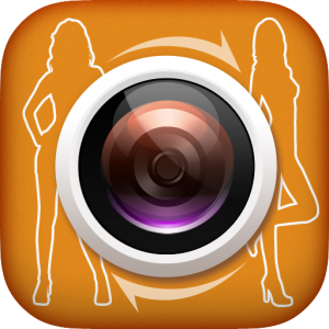 GoSexy-Photo-Editor-for-face-and-body-0