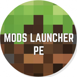 Mods-Launcher-For-PE-Kindle-Fire-Edition-0