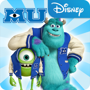 Monsters-University-0