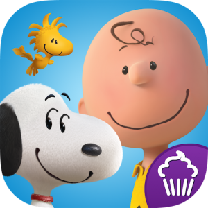 THE-PEANUTS-MOVIE-OFFICIAL-STORYBOOK-APP-0