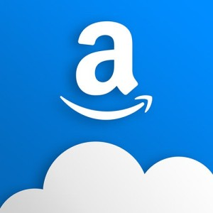 Amazon-Cloud-Drive-Desktop-PC-0