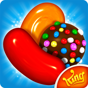 Candy-Crush-Saga-0