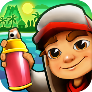 Subway-Surfers-0