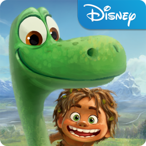 The-Good-Dinosaur-Storybook-Deluxe-0