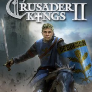 Crusader-Kings-II-Download-0