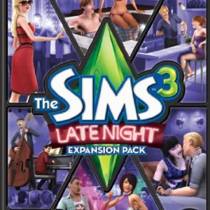 The-Sims-3-Late-Night-PCMac-0