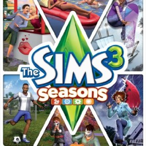 The-Sims-3-Seasons-0